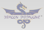 Dragon Tarpaulin as HDPE Fabric Requirements of Industries like Fertilizers, Food Grains, Chemicals, Cement, Agro as well as Product Used for Wrapping of Paper, Clothes, Covering the Goods.